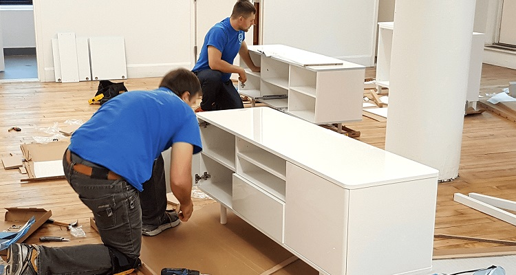 flat-pack-furniture-assembly-cost-4