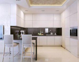 Biaya Jasa Kitchen Set Bogor