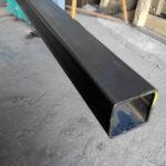 banner hollow 3x3