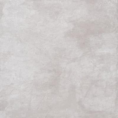 banner harga granit roman