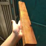 banner harga kayu sengon
